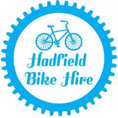 Hadfield Bike Hire